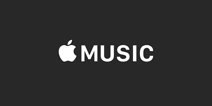 apple music innovation