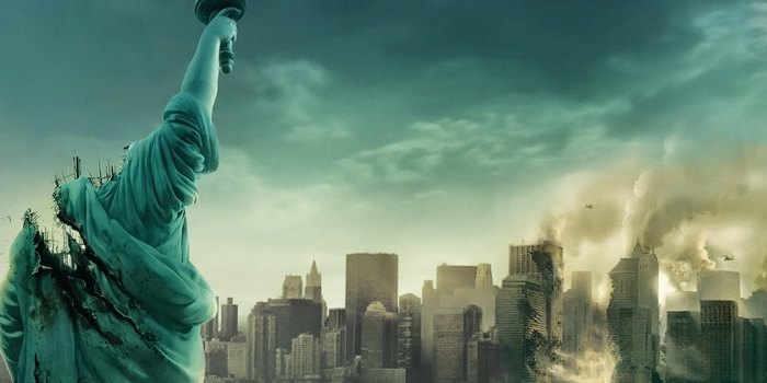 cloverfield super 8 blog